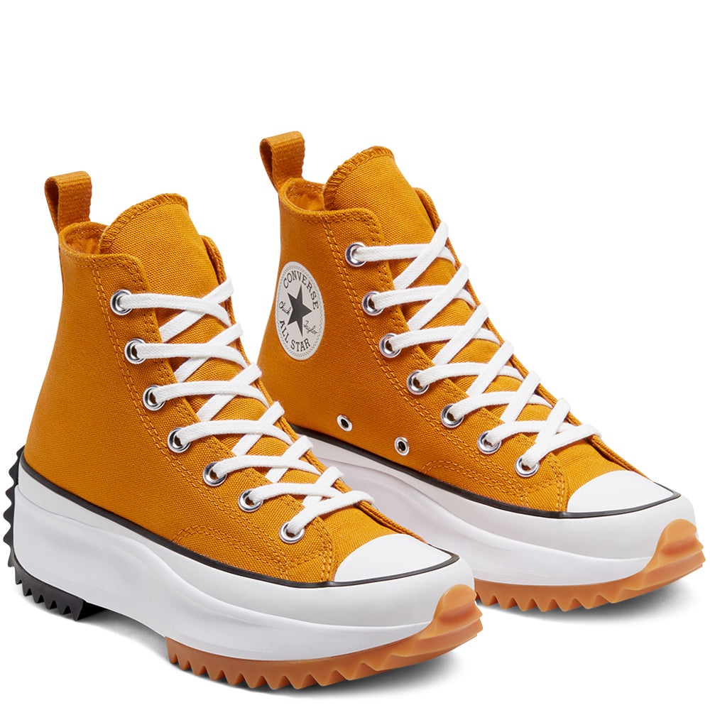 Converse Run Star Hike Hi xld