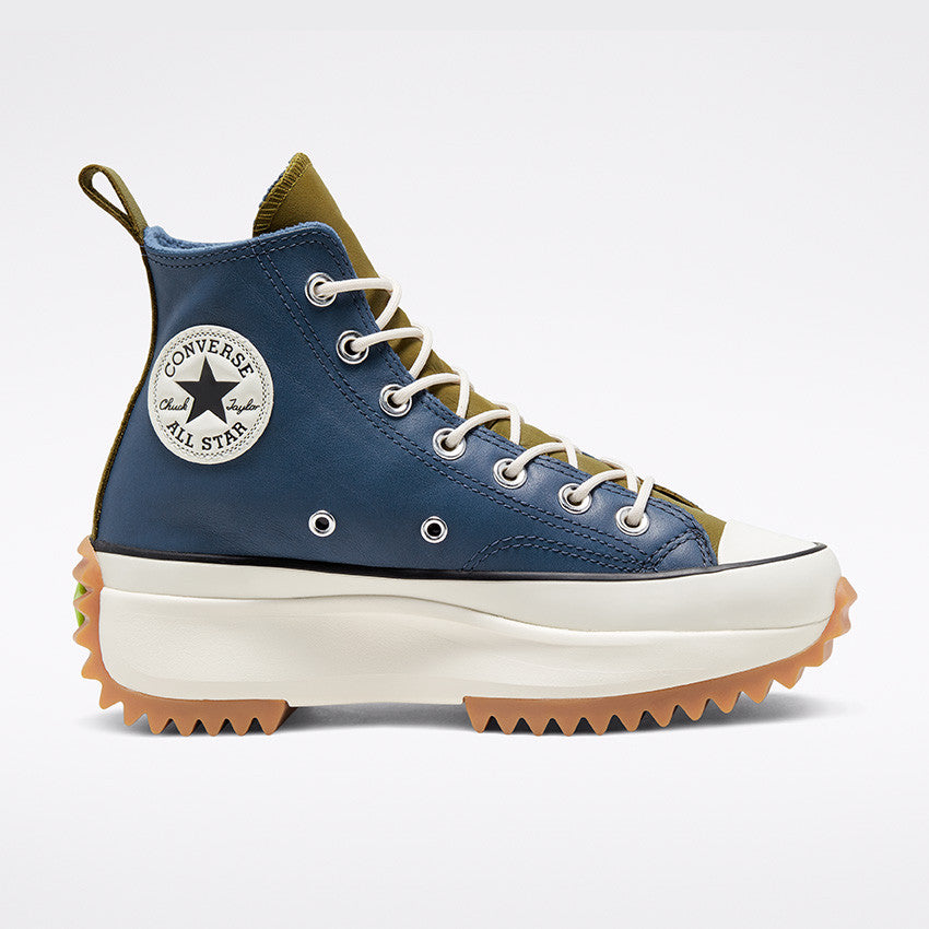 Converse Run Star Hike xld