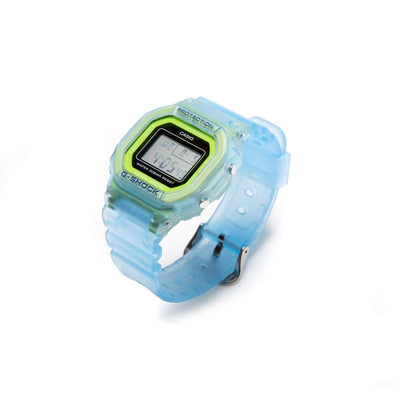 G-SHOCK Digital DW5600LS-2 Men's Watch xld
