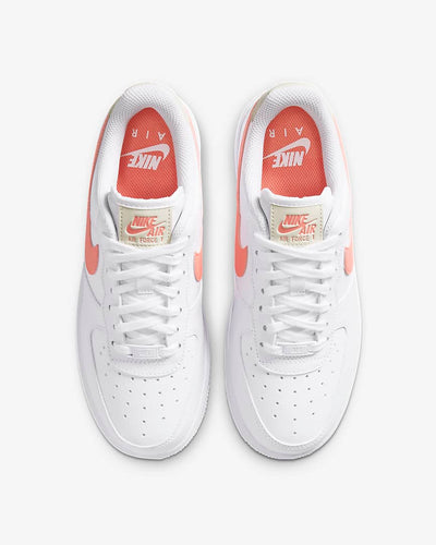 Women's Air Force 1 '07 xld