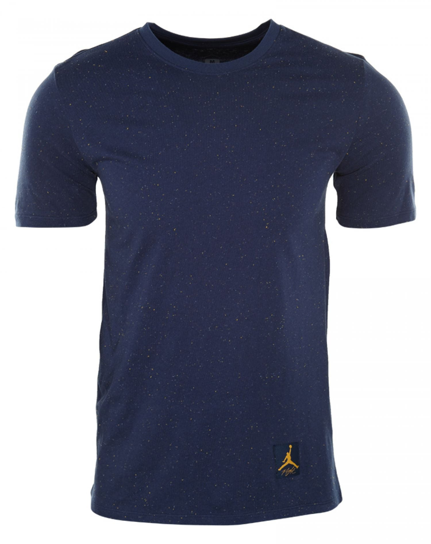 AIR JORDAN 4 SPECKLE SHIRT