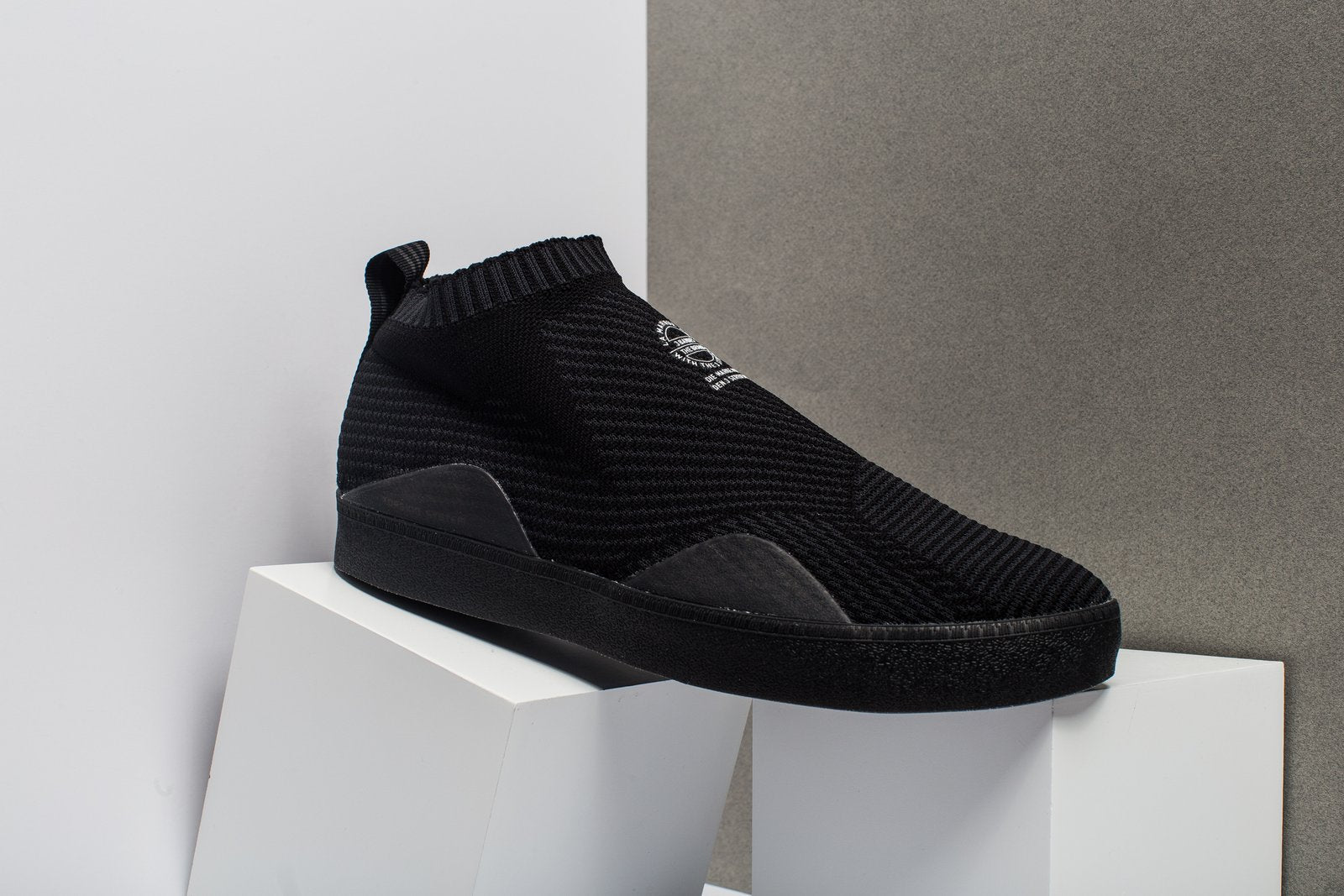 Https Onenessboutiquecom Daily Onenessboutique Dr Kevin Women Boot Casual Shoes 4023 Navy 38 Adidas 3st002 Cg5613 Onenessv1522264742