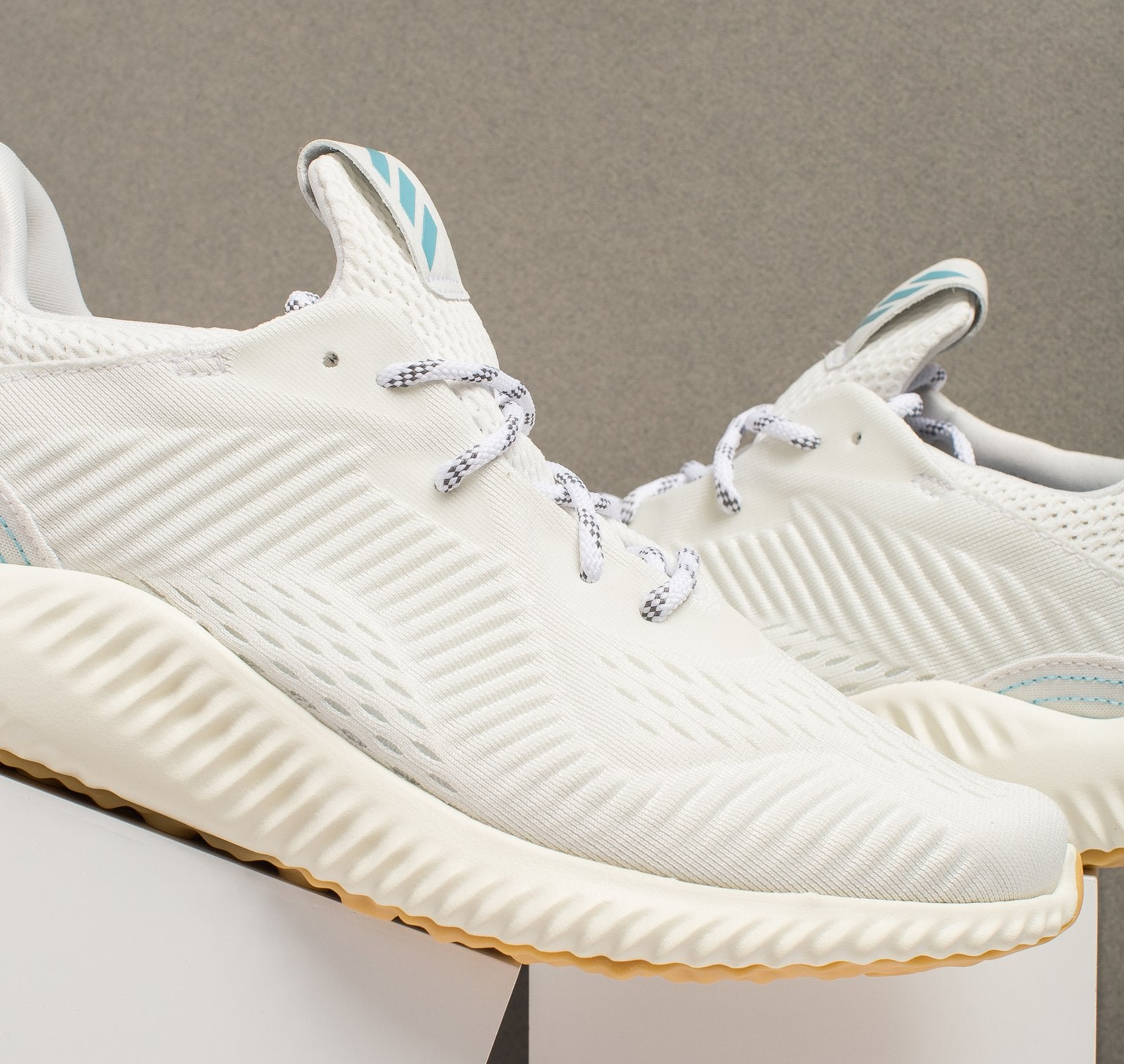 2c55fbf35d1af8 ADIDAS ALPHABOUNCE 1 PARLEY - Oneness Boutique
