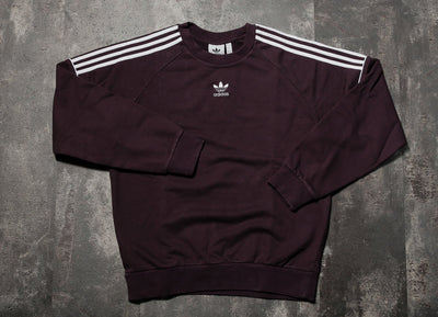 ADIDAS PIPE CREW SWEAT
