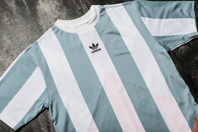 ADIDAS RIVAL GOALIE TO