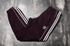 ADIDAS PIPE SWEATPANT