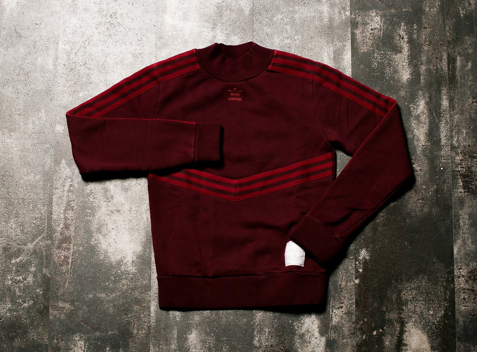 ADIDAS ADIBREAK SWEAT
