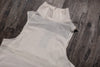adidas Originals Tank Top Chalk White