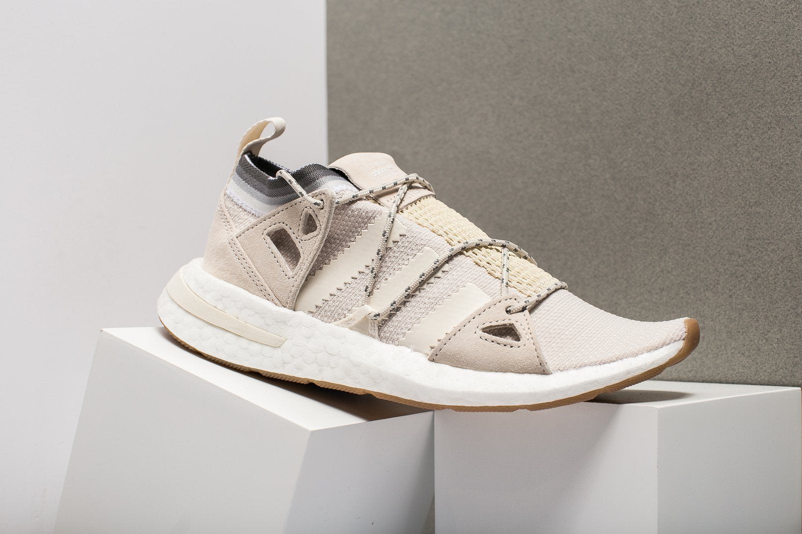 ADIDAS ARKYN WOMENS - Oneness Boutique