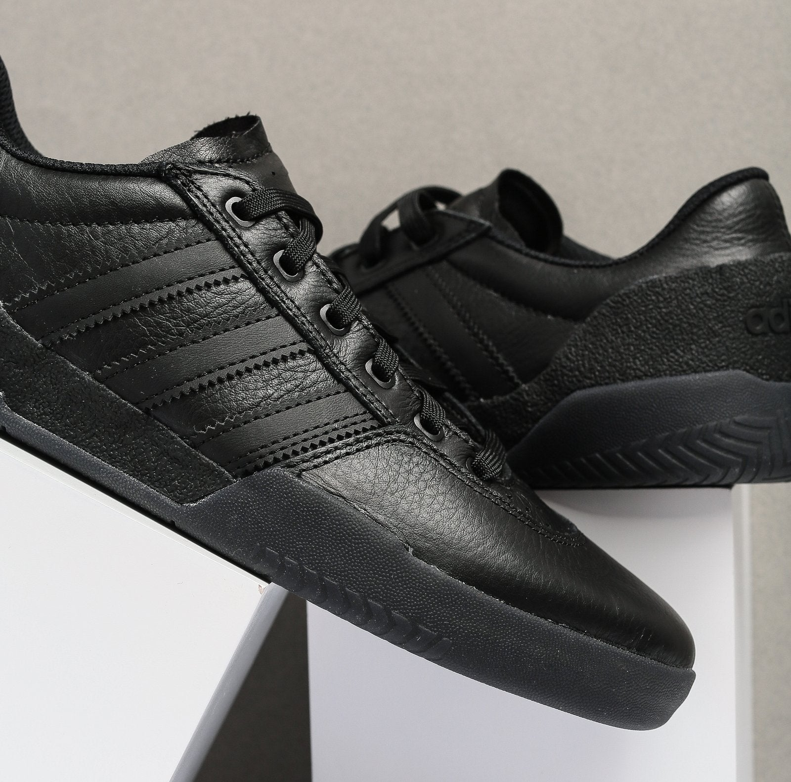 adidas City Cup Sneakers In CG5636