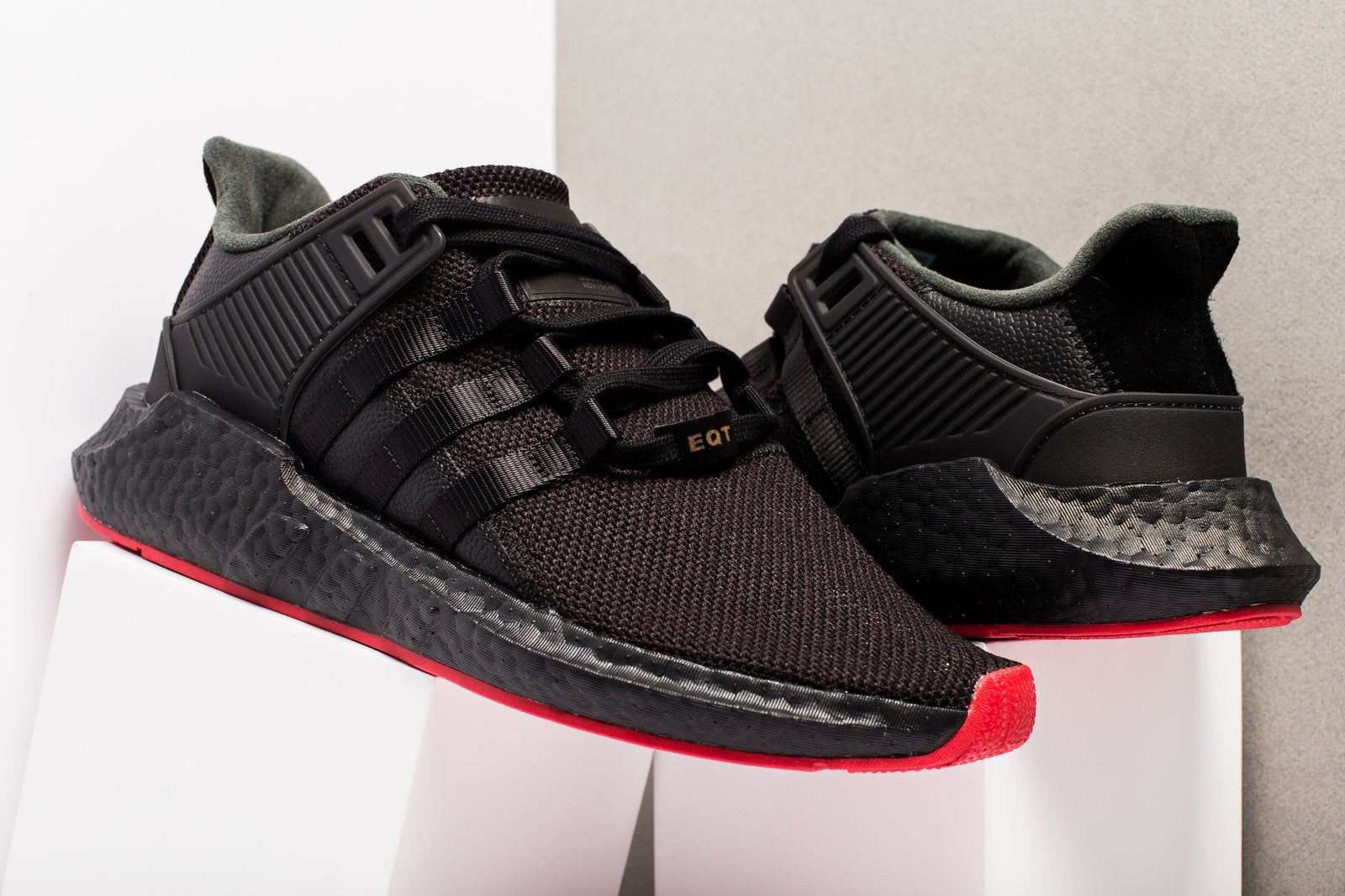 ADIDAS EQT SUPPORT 93/17 - Oneness Boutique