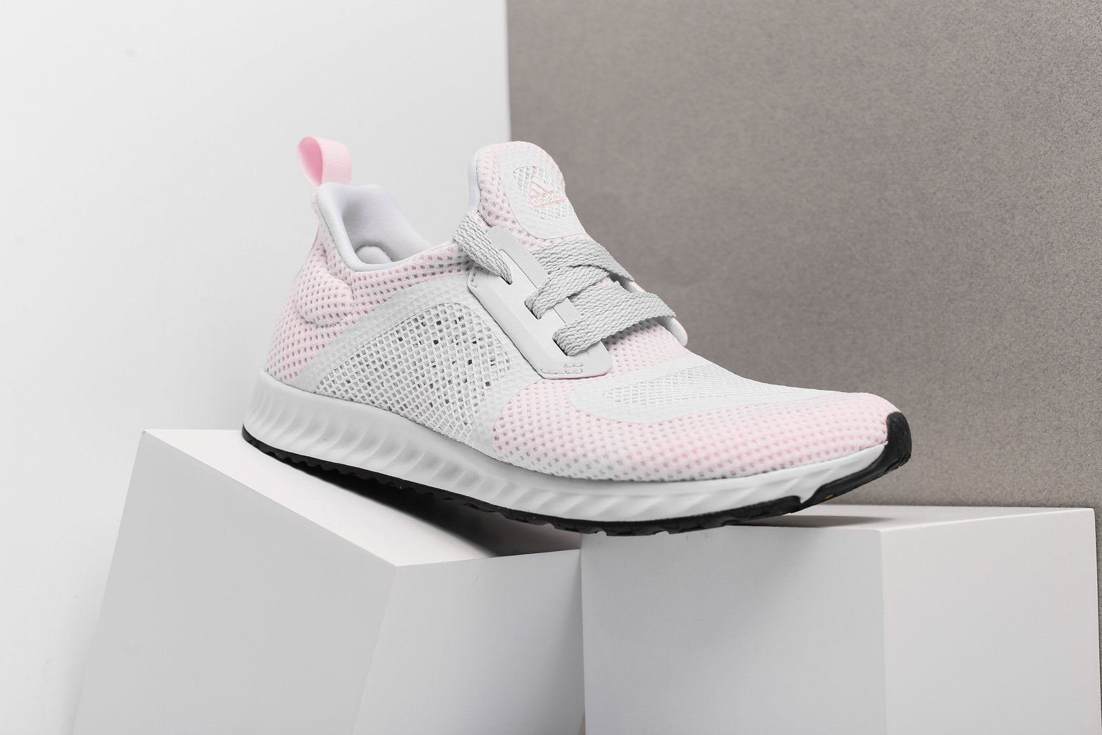 ADIDAS EDGE LUX CLIMA - Oneness Boutique