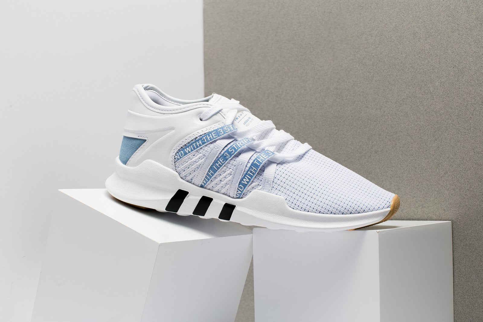 premium selection 11f3c 99870 ADIDAS EQT RACING ADV WOMENS