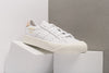 ADIDAS EVERYN WOMENS