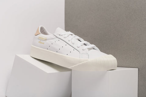 Oneness Boutique · ADIDAS EVERYN WOMENS afb6f6918