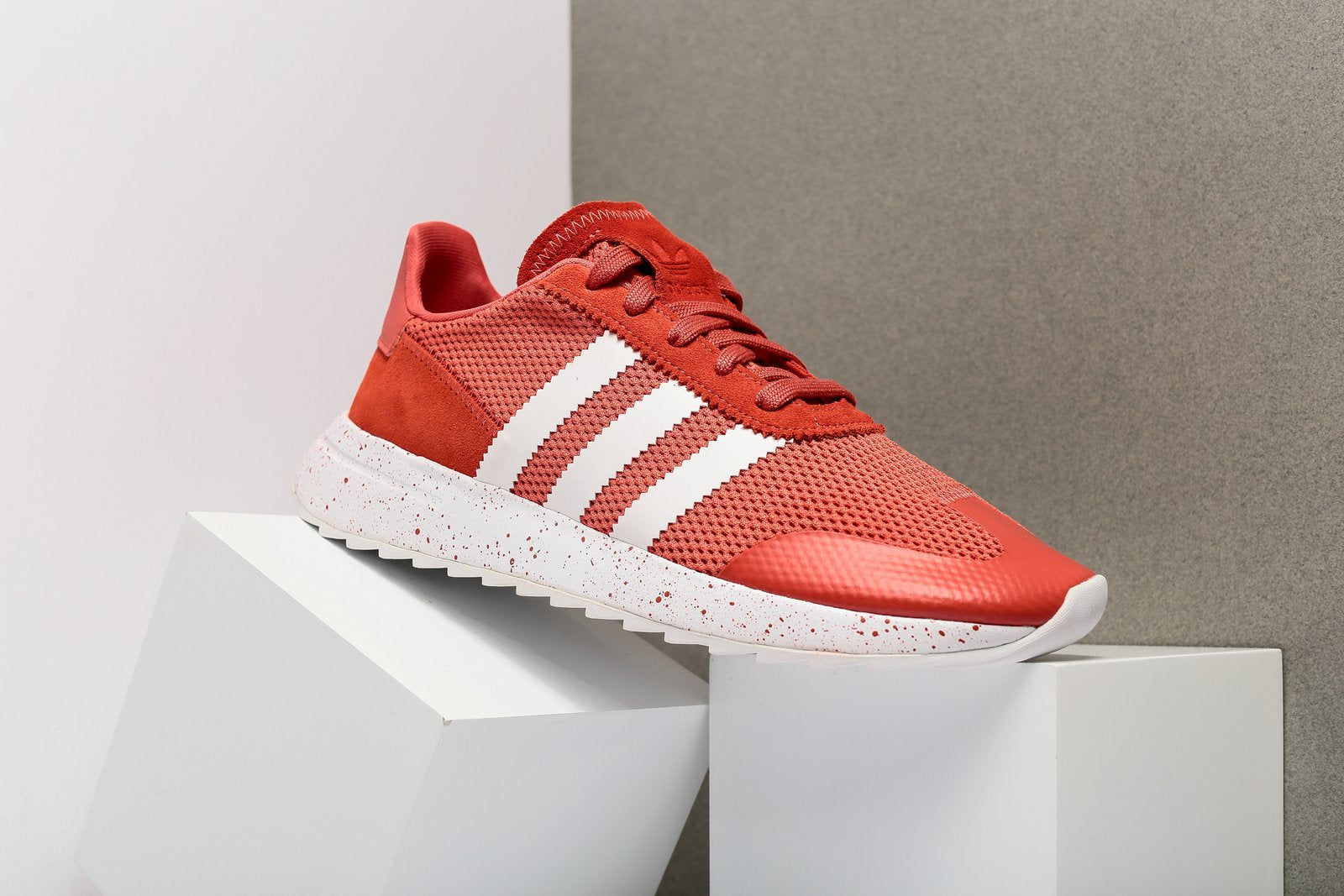 best authentic 5b27c 1d3ed ADIDAS FLB RUNNER WOMENS - Oneness Boutique