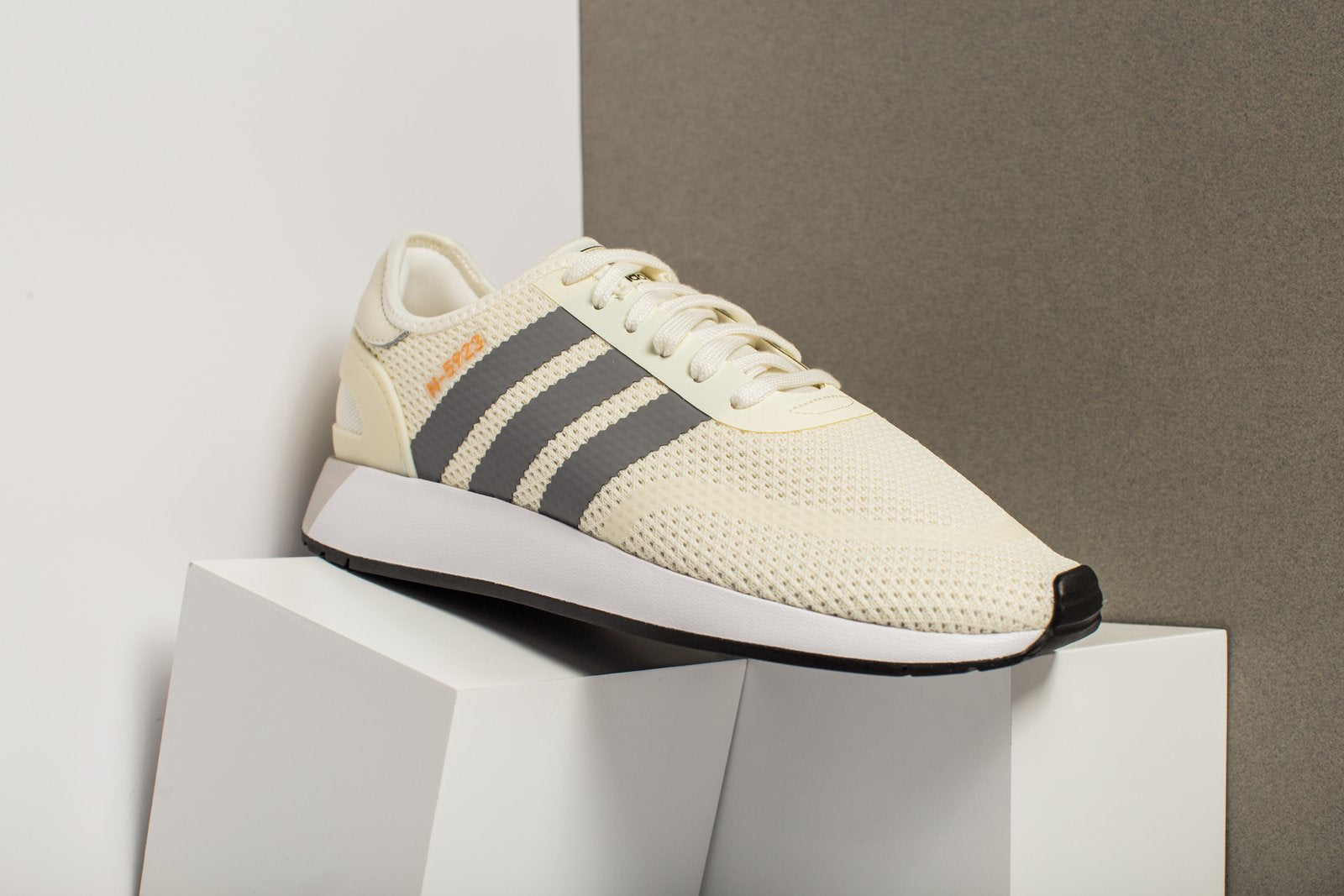 ADIDAS N-5923 - Oneness Boutique