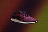 Adidas pureboost DPR LTD Noble Ink