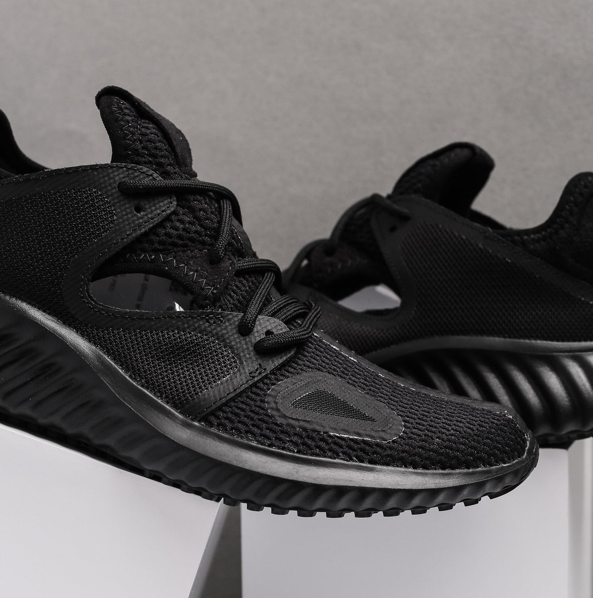 ADIDAS RUN LUX CLIMA W - Oneness Boutique