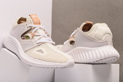 ADIDAS RUN LUX CLIMA WOMENS
