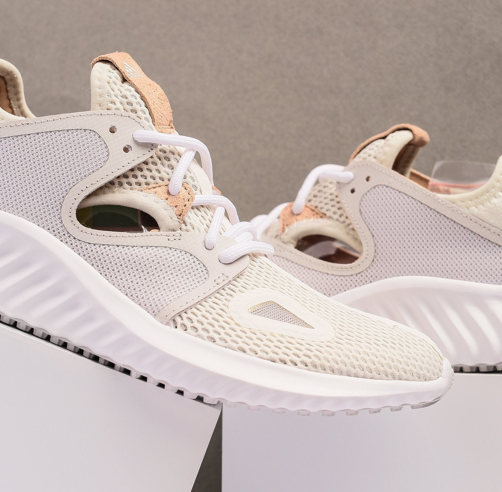 ADIDAS RUN LUX CLIMA WOMENS - Oneness Boutique 063a014a3