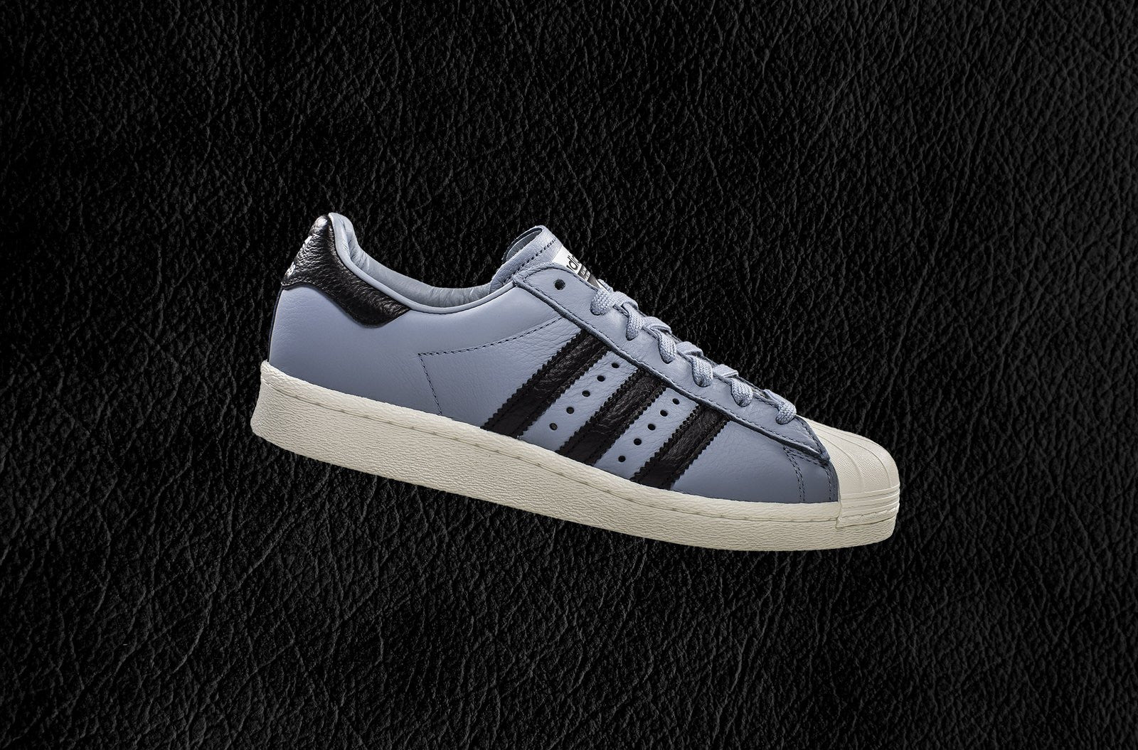Cheap Adidas Superstar 80s Primek, Men's Sneakers.uk: Shoes
