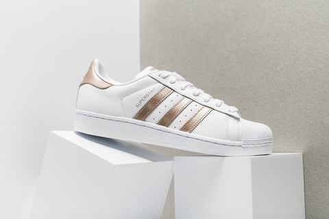 Oneness Boutique · ADIDAS SUPERSTAR WOMENS b7b790501