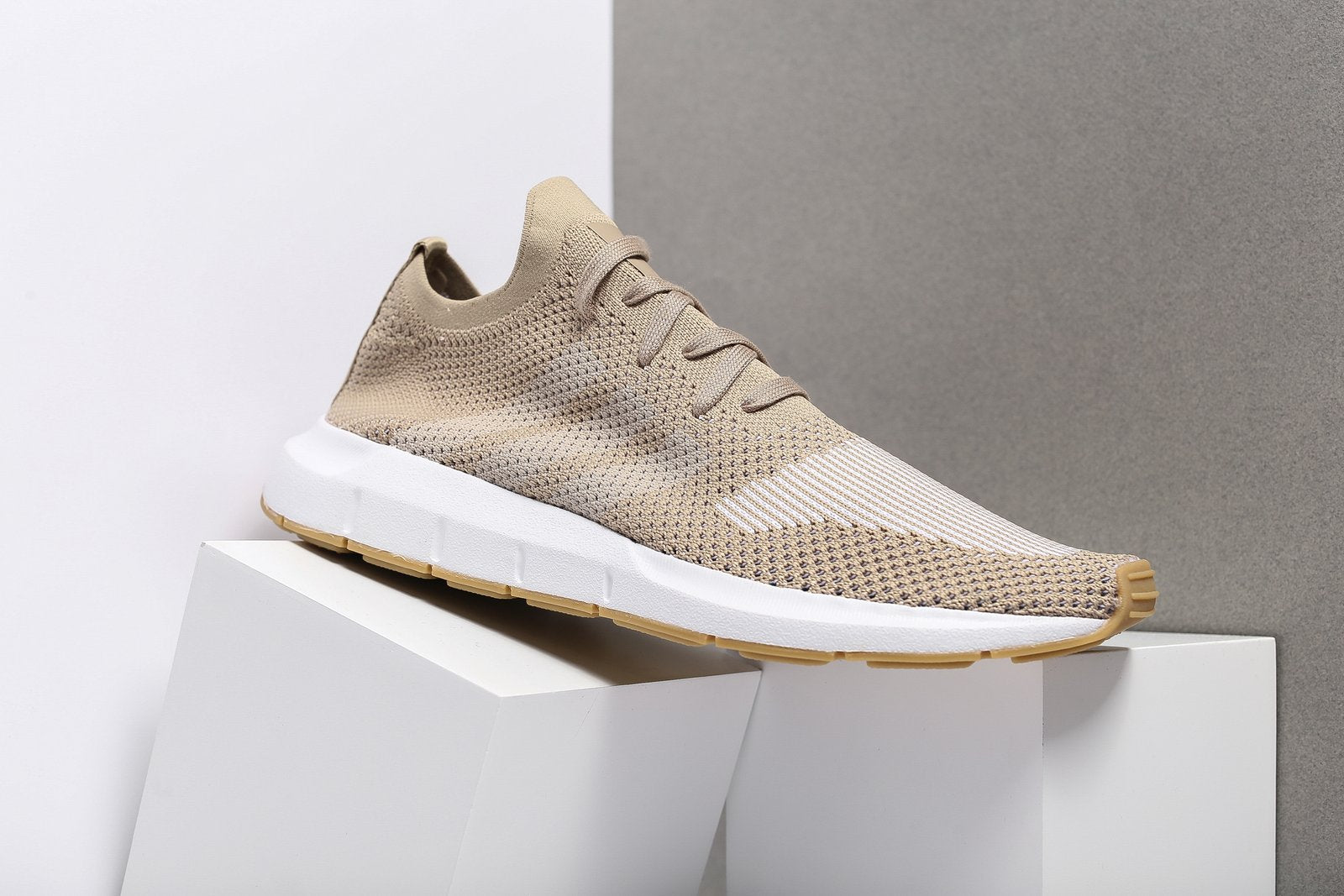 ADIDAS SWIFT RUN PK - Oneness Boutique 109986914