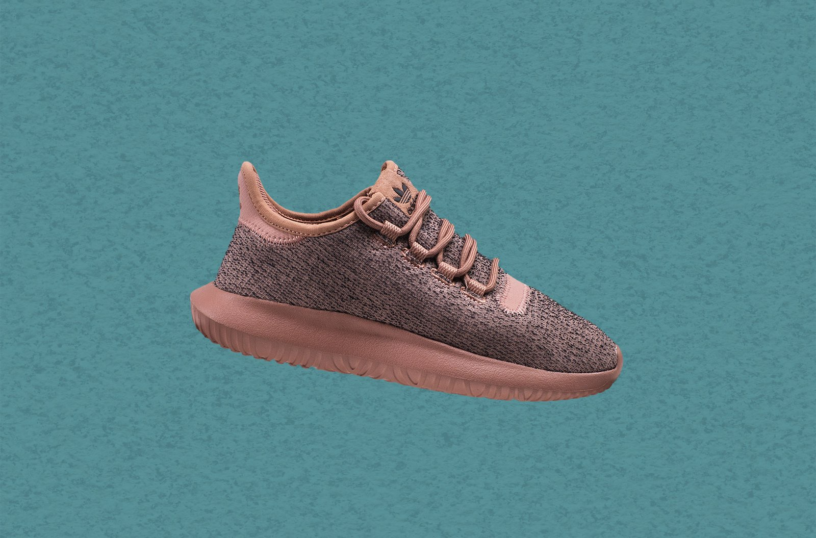 adidas Tubular Shadow Womens