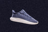 adidas Tubular Shadow Slate Blue