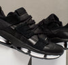 ADIDAS TWINSTRIKE ADV Stretch Leather Core Black