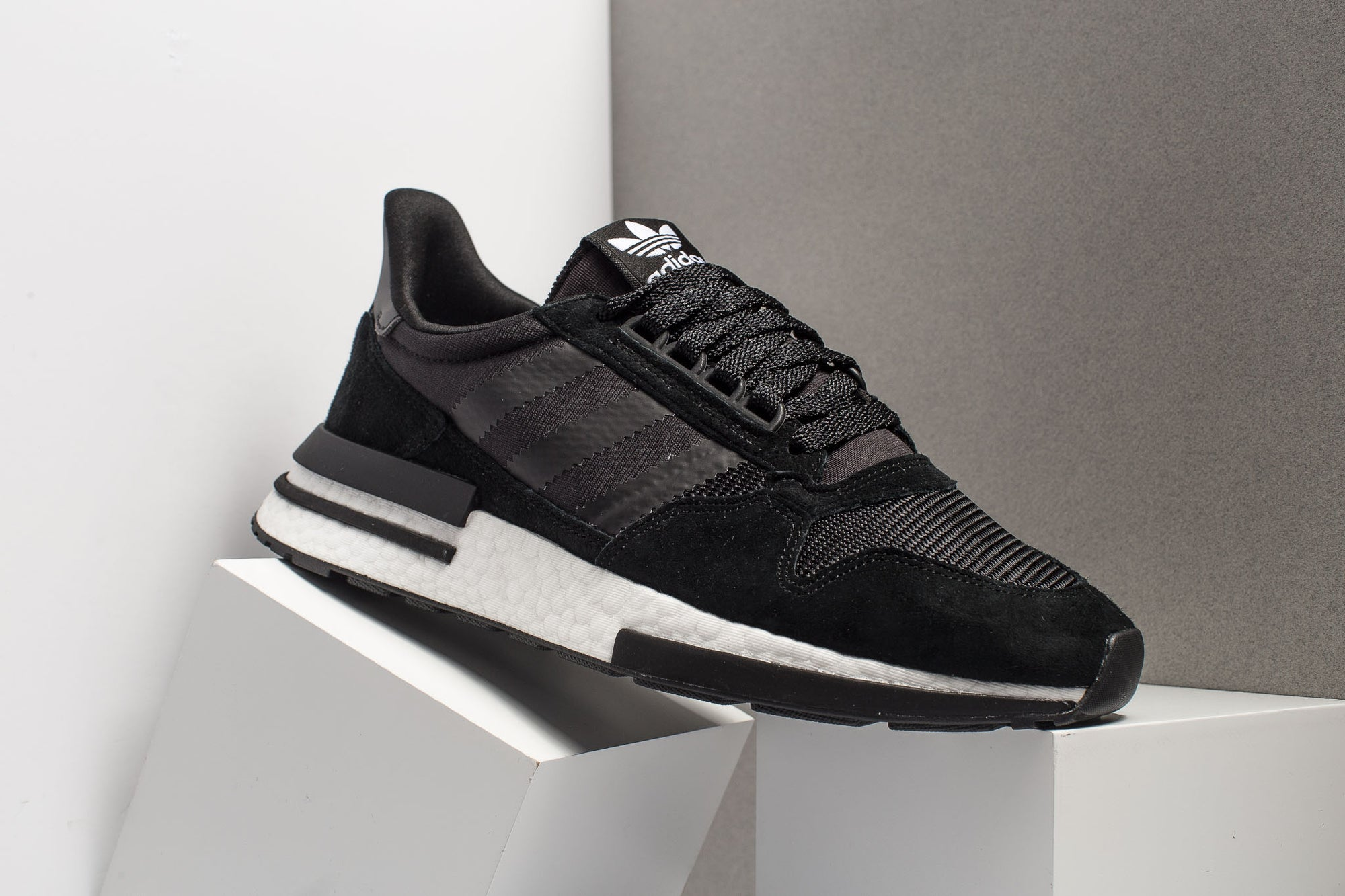 premium selection 212fb 9c113 ADIDAS ZX 500 RM - Oneness Boutique