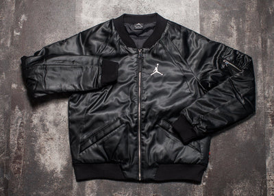 JORDAN SPORTSWEAR WINGS MA-1 JACKET