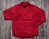 JORDAN SPORTSWEAR COACHES JACKET