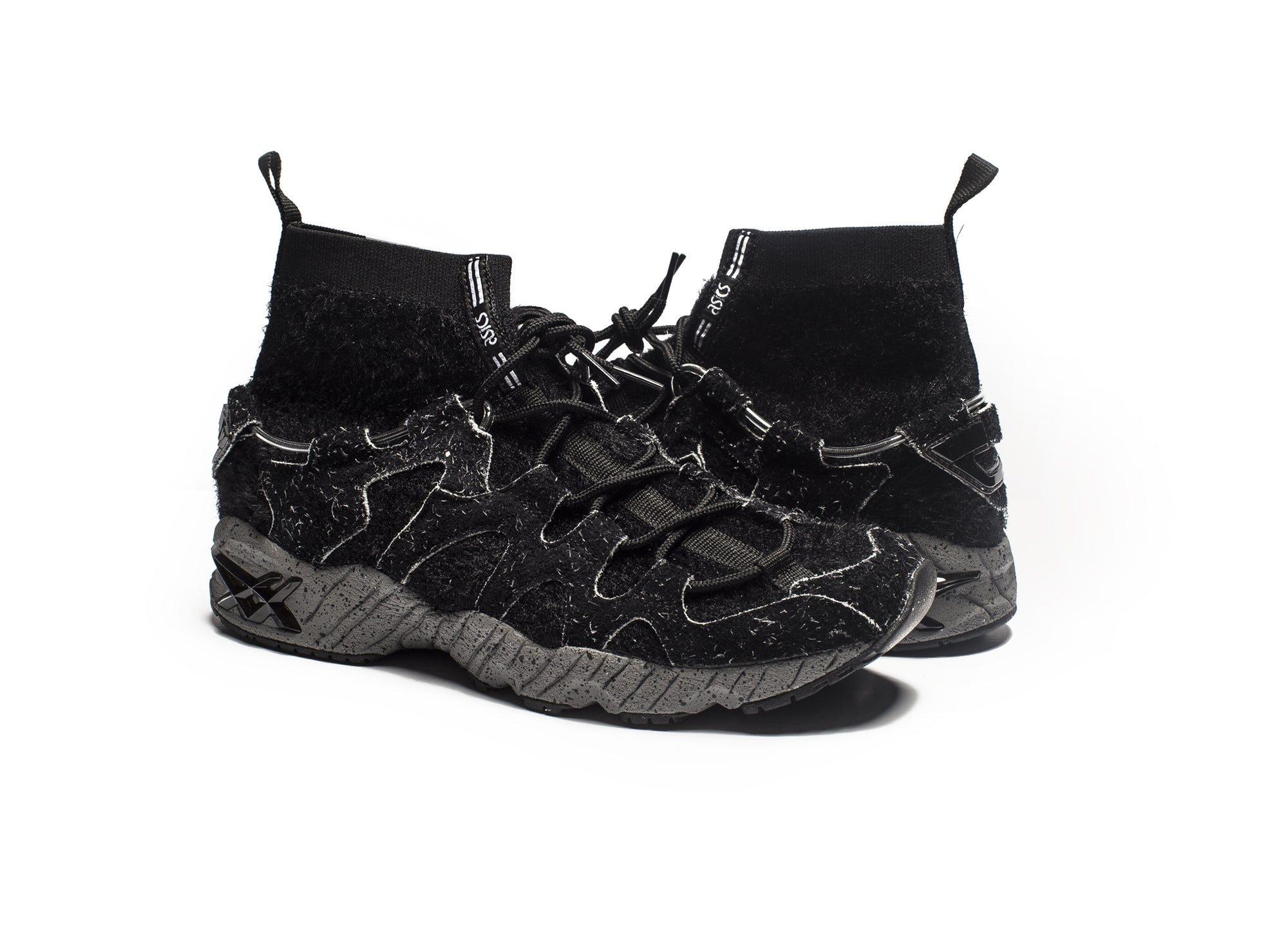 f9a5f9f0c107 ASICS GEL MAI KNIT MT - Oneness Boutique