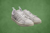 adidas Originals Campus Vintage White