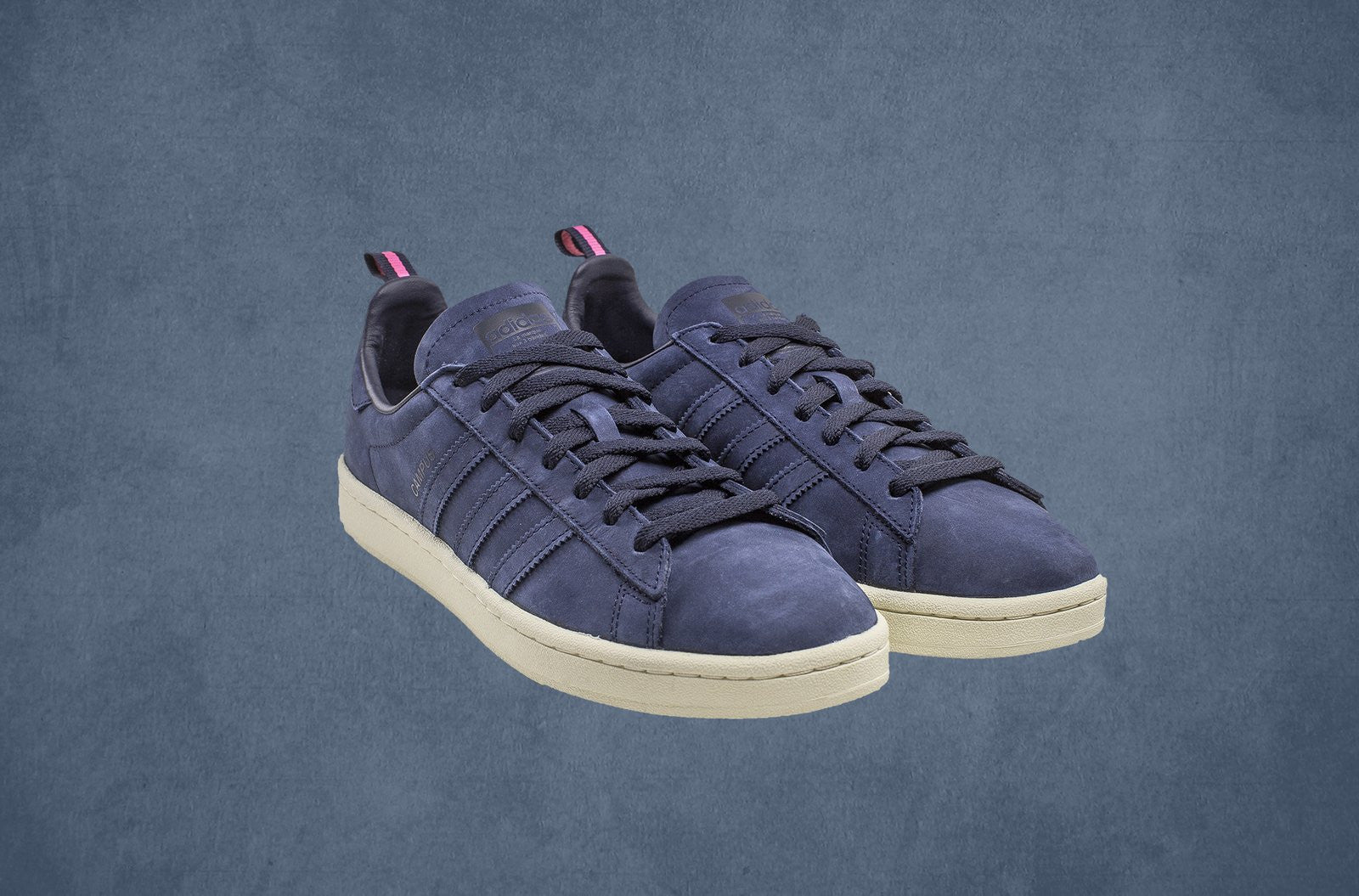 adidas Original Campus Legend Ink