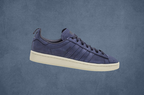 quality design 2a4a1 c50d8 KickDB - Search sneaker stores