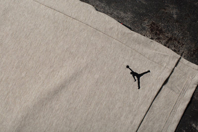 JORDAN SPORTSWEAR WINGS S/S TOP