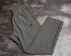 JORDAN 23 TECH SHIELD TRAINING PANTS