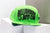 BILLIONAIRE BOYS CLUB PRO MX SNAP HAT