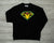 BILLIONAIRE BOYS CLUB BB MOTO DIAMOND CREW