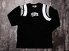 BILLIONAIRE BOYS CLUB BB CADET LS KNIT