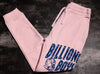 BILLIONAIRE BOYS CLUB BILLIONAIRE CADET JOGGER