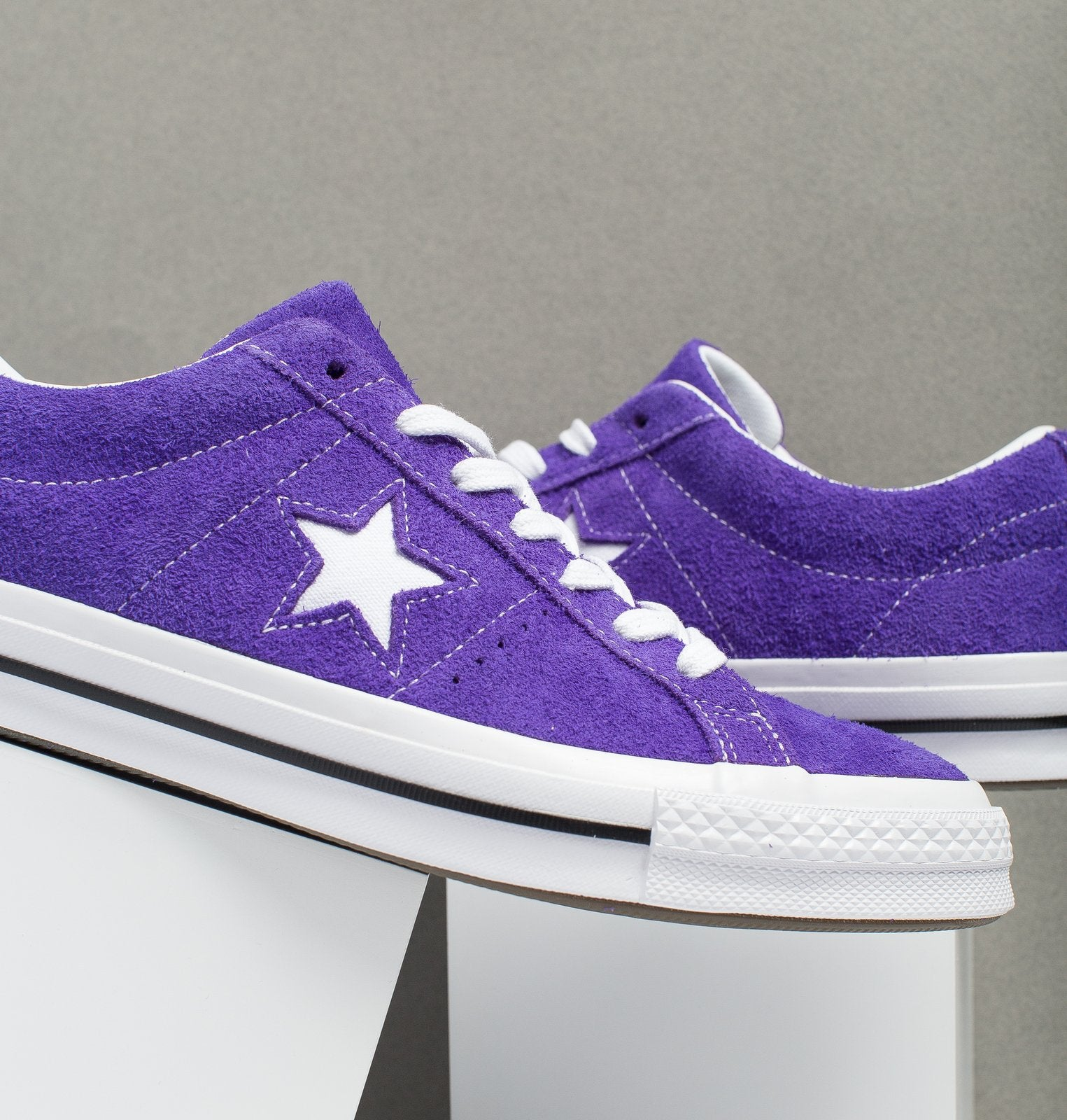 CONVERSE ONE STAR OX - Oneness Boutique