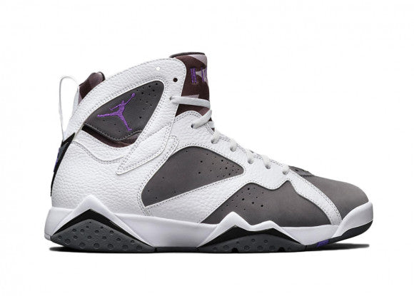 Air Jordan 7 Retro 'Flint' xld