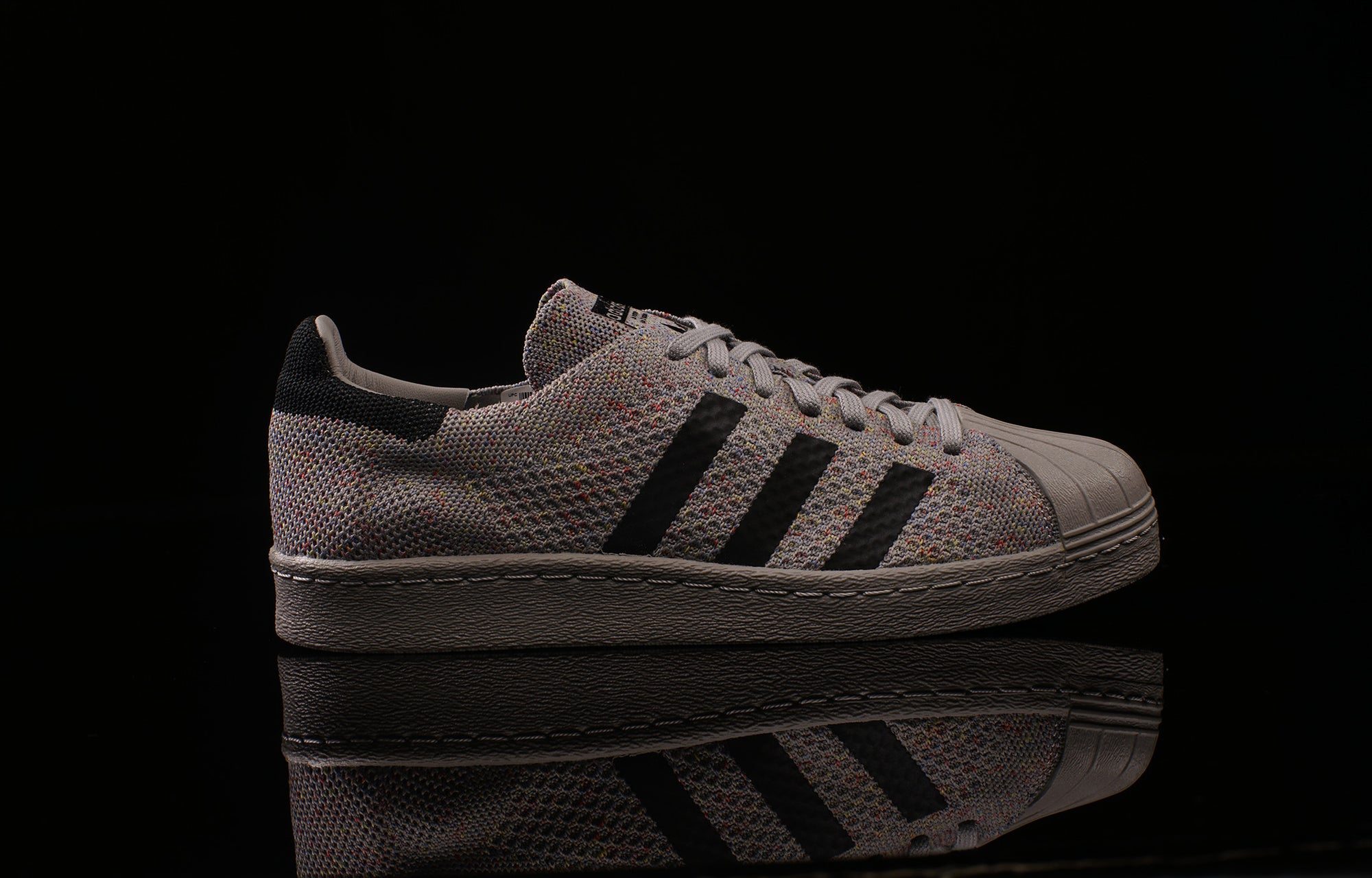 the latest 20f12 587d6 ADIDAS SUPERSTAR 80s PK