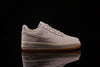 NIKE WOMENS AIR FORCE 1 '07 SEASONAL SHOE