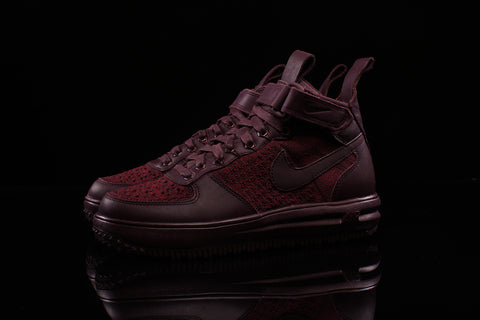 WOMENS LF1 FLYKNIT WORKBOOT