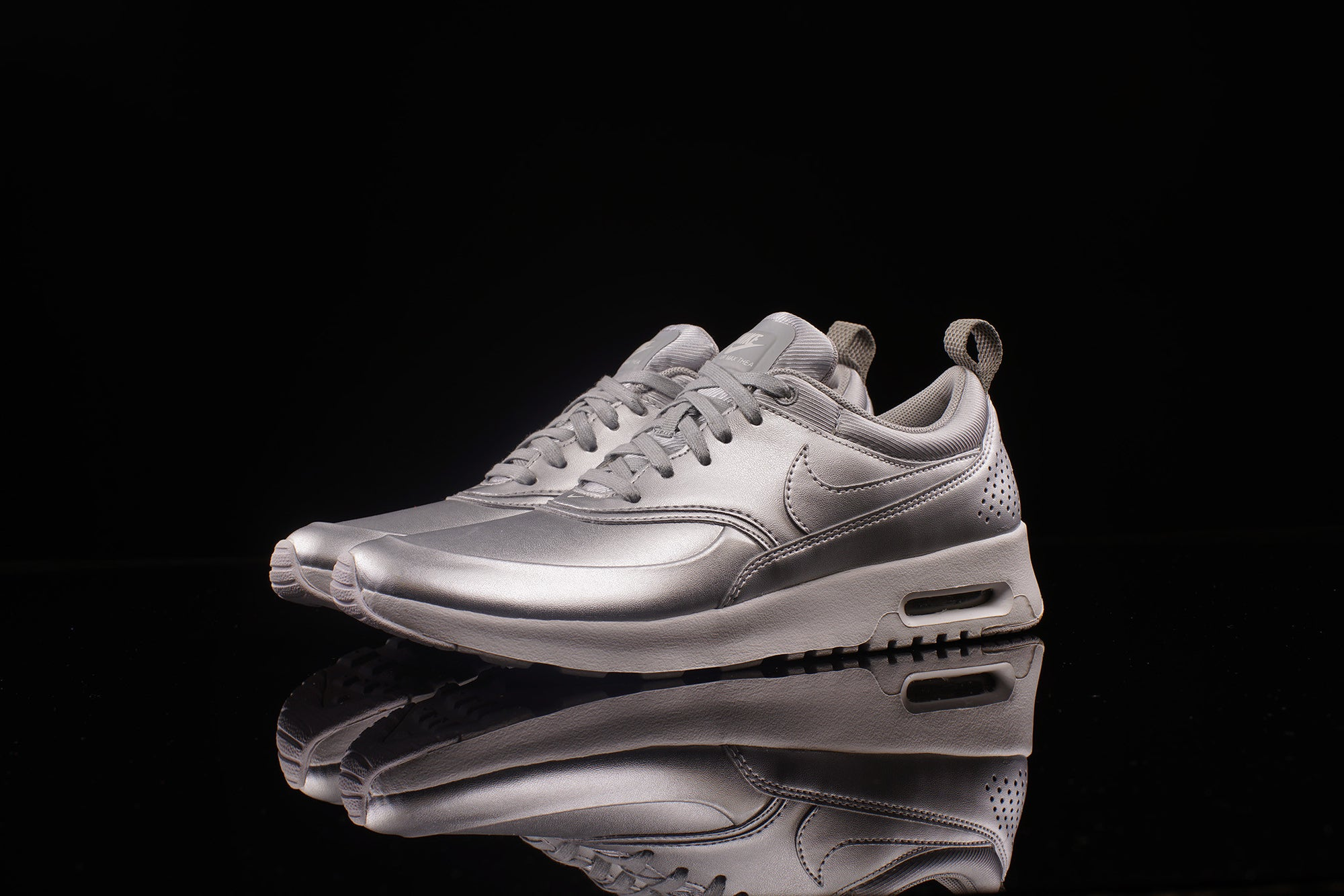 NIKE WOMENS AIR MAX THEA SE